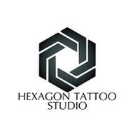Hexagon Tattoo Studio
